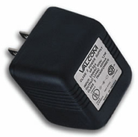 Power Supply for Valcom Paging Horn
